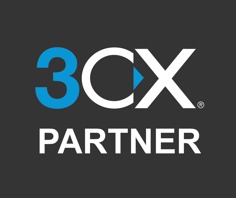 3CX-Partner.jpeg