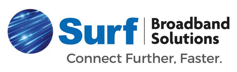 Surf-Broadband.png