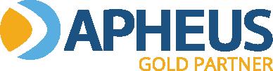 apheus-gold-partner.png